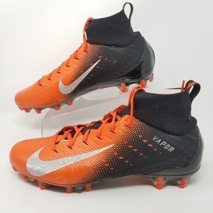 Nike Shoes - Nike Mens Football Cleats